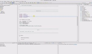 MicroEJ и Micrium Softwarе интегрират платформите си за ускоряване разработките на микропроцесори