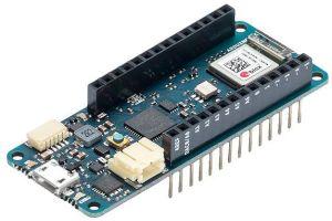 Нови Arduino модули