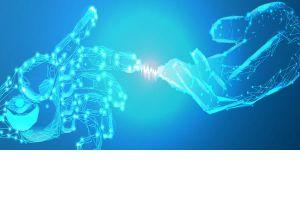 Rutronik огранизира семинари за иновации в автоматизацията