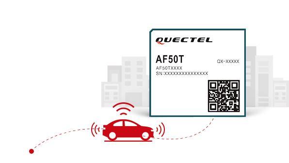 Quectel представи нови Wi-Fi 6 модули за индустриални, автомобилни и сградни мрежи