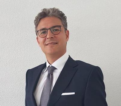 Нов директор маркетинг и продажби в u-blox