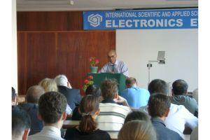 Международна научна конференция